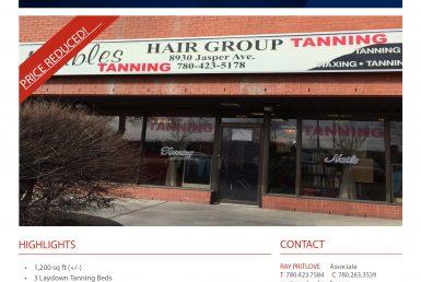 Marbles Hair Group Brochure1-01