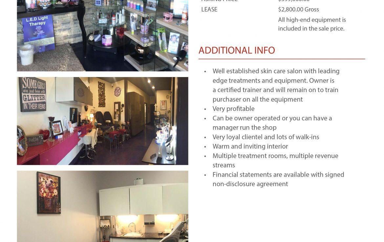 Skin Care & Laser Studio_Brochure2-01