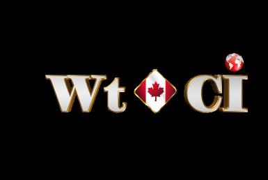 logo-WtCI-PNG
