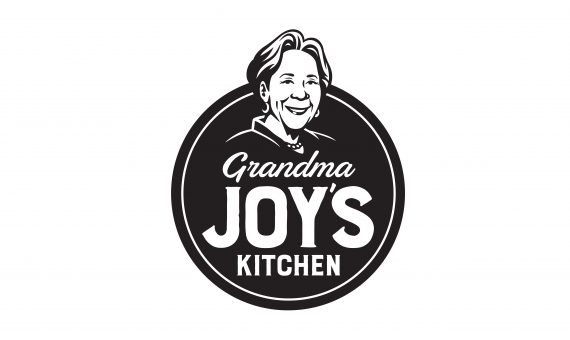 GrandmaJoy_FinalMark-01