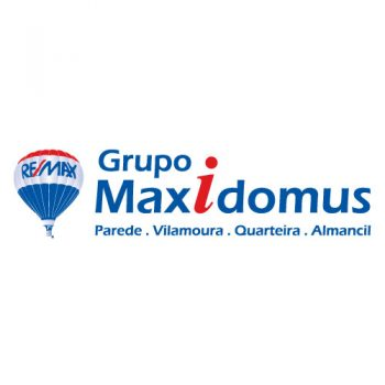 Logo-GM-
