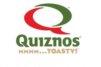 Quiznos_logo