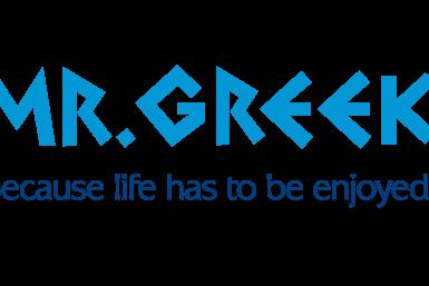 details_mrgreek-logo