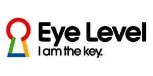 eyelevel_logo