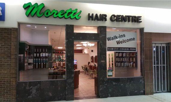 hair-station