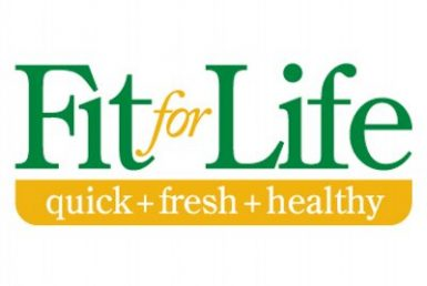 fit-for-life