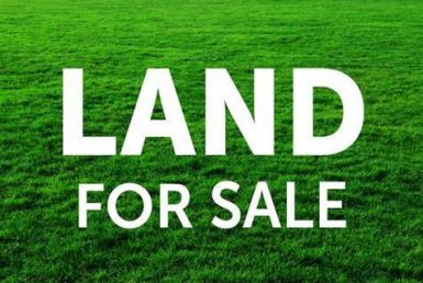 land-for-sale-sunny