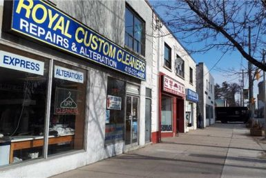 royal-cleaners