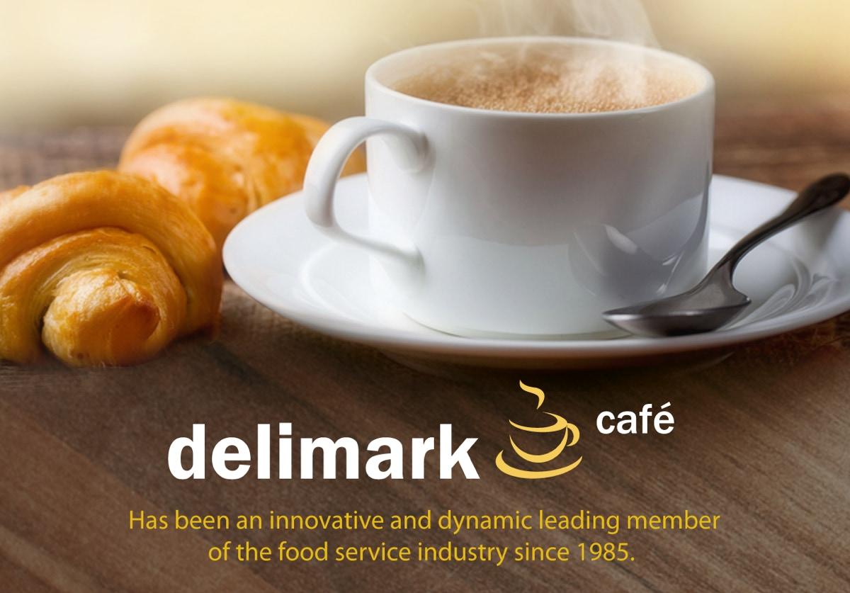 delimark-cafe