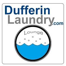 dufferin-laundry