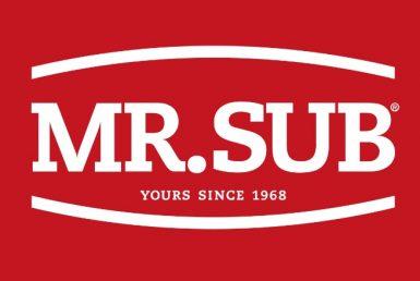 mrsub1