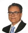 Tej Dhaliwal