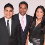 The Singh Team